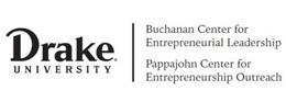 Drake JPEC